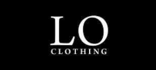 LO Fashionable Clothes